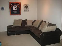 Craigslist Colorado Springs Furniture  Hometuitionkajangcom - Bedroom furniture colorado springs
