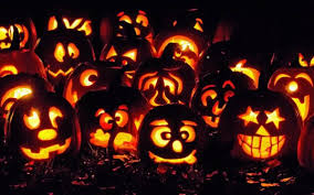 halloween events in kc haunted houses pumpkin patches trick or