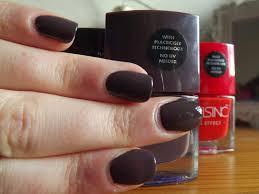 makeuploveer nails inc gel effect nail polishes