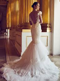 gorgeous wedding dresses gorgeous wedding dresses with lace details