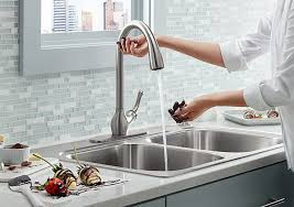 pacific sales kitchen faucets kohler bath kitchen pacific sales kitchen home