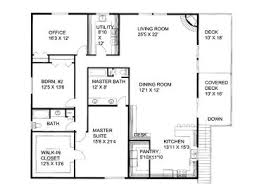 Shop Floor Plans Plan 012g 0054 Garage Plans And Garage Blue Prints From The