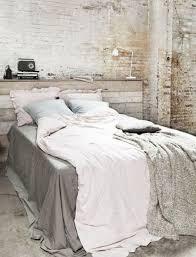 31 best industrial bedroom design images on pinterest bedroom