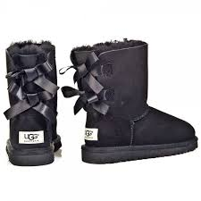 ugg s boots shopstyle got uggs national sheriffs association