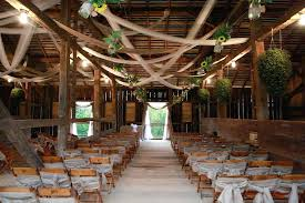Smithville Barn Barn Wedding Venues In Ohio Wedding Venues Wedding Ideas And