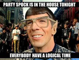 Internet Geek Meme - geek news nerd nightly news7 nerdbastards com