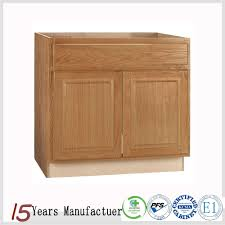 list manufacturers of used oak kitchen cabinets buy used oak
