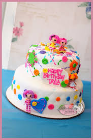 lalaloopsy birthday cake lalaloopsy cake by preciouspjs i made this cake for my