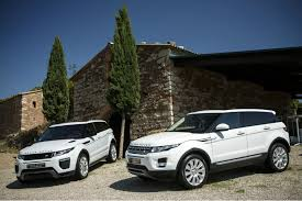 first range rover range rover evoque review 2015 first drive