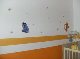 chambre bébé winnie chambre bébé winnie l ourson photo 6 8 3514840
