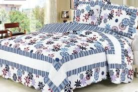 king size patch work bed sheets buy patch work bed sheets cheap