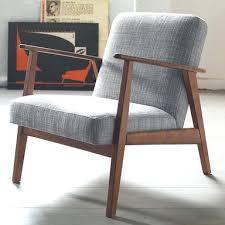 Ikea Recliner Sofa Reclining Armchair Ikea Armchair Reclining Sofa Chair Ikea