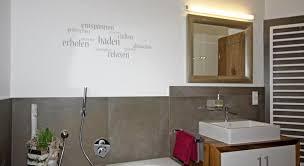 badlen design best price on apartment lanner in axams reviews
