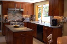 Hardware Kitchen Cabinets Kitchen Cabinet Hardware  Kitchen - Kitchen cabinets hardware ideas