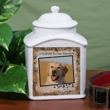 pet urns for dogs pet urns for ashes cremation urns for dogs and cats ceramic