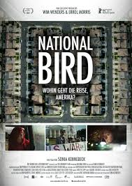 Kinoprogramm Bad Hersfeld National Bird Kinoprogramm Filmstarts De