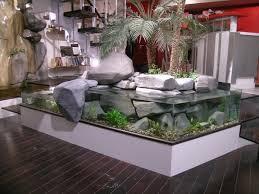 giardini interni casa www milanodesignweek org realizzare un giardino interno in casa