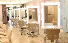 hair salon glancehair floor plan ideas flooring laferida com