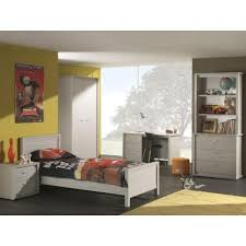 chambre noe chambre enfant contemporaine complète noe achat vente lit