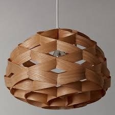 wood ceiling light baby exit com