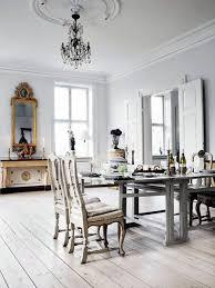henhurst a few of my favorite things gustavian furniture 20 best swedish gustavian interiors images on pinterest swedish