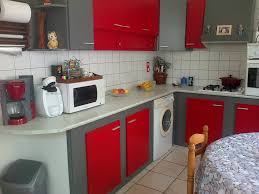 relooker une cuisine en formica repeindre meuble en formica best meubles de cuisine varde ikea