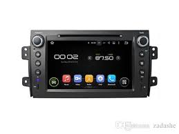 format video flashdisk untuk dvd player 8 quad core android 5 1 car dvd player for suzuki sx4 2006 2007