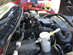 used chevrolet s10 complete engines for sale