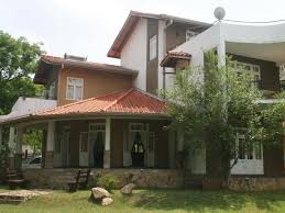 best price on kivga holiday bungalow in anuradhapura reviews