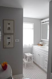 Kids Bathrooms Ideas Colors 138 Best For The Home Images On Pinterest Room Architecture And