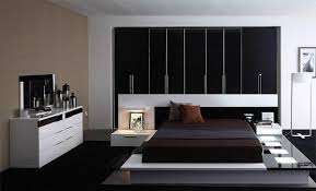 Low Profile Platform Bed Plans by 15 Low Profile Sleeping Surfaces Of Platform Beds Home Design Lover