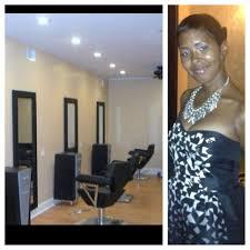 allure beauty salon 1003 roselle st linden nj 07036 908 486