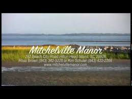 wedding venues in hton roads island wedding venue the mitchelville manor
