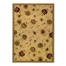 Large Area Rugs 10x13 Large Area Rugs 10x13 Rugs Compare Prices At Nextag
