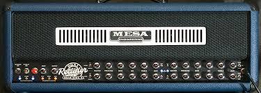 mesa boogie road king 2x12 cabinet musicplayers com reviews guitars mesa boogie road king series ii