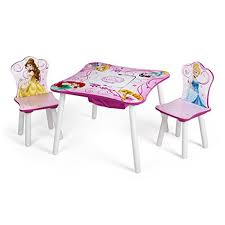 childrens table and chair set with storage delta children table and chair set with storage disney princess baby