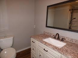R2 Bathroom Furniture by 930 Trosper Rd Sw 82 Tumwater Wa 98512 Mls 1210938