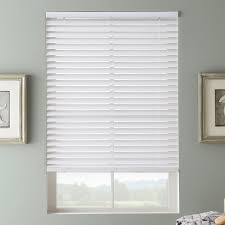 faux wood blinds 2 inch faux wood blinds select blinds canada
