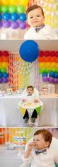 best 25 balloon birthday themes ideas on pinterest baby party