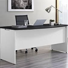 Gray Office Desk Amazing 30 Gray Office Desk Decorating Inspiration Of 25 Best