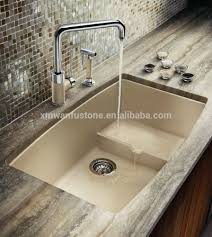 Italian Kitchen Faucet Italian Sinks For Kitchens Italian Kitchen Sink Italian Kitchen