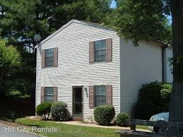 apartment home for rent in lynchburg va 1 bhk 1 countryplace ln lynchburg va 24501 rentals lynchburg va