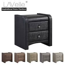 side table 2 drawers lavelle bed side table with 2 drawers end 3 8 2020 5 23 pm