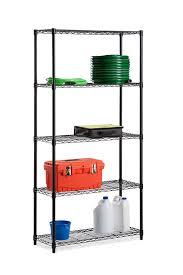 amazon com honey can do shf 01442 adjustable industrial storage