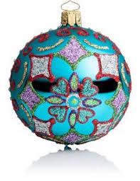 david jones baubles search ornaments djs