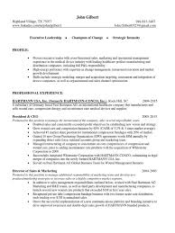 P L Responsibility Resume Download Regional Sales Manager Medical Devices In Dallas Ft Worth