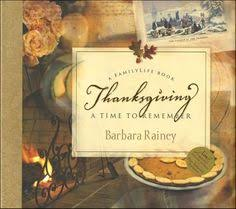 an fashioned thanksgiving louisa may alcott an fashioned thanksgiving by louisa may alcott https www