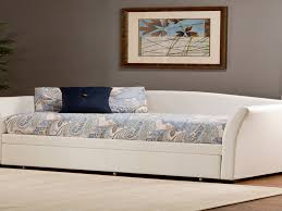 leather day beds artflyz com