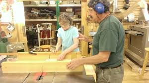 Woodworking Project Ideas For A Highschooler by Kambam Adventures August 2013