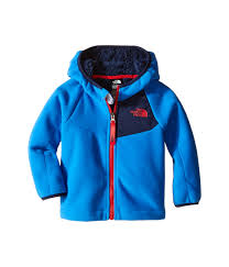 the north face winter jackets the north face kids glacier full